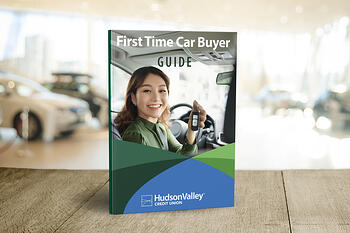 Car_Buyer_Cover